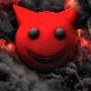 1312DICO's avatar
