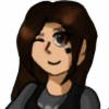 1313cookie's avatar