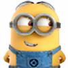 1313Cupcake13's avatar