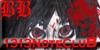 1313NoteClub's avatar