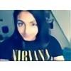 131taylor's avatar