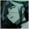 132Jester's avatar