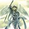 1334Lucky1334's avatar
