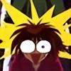 1337Chibisuke's avatar
