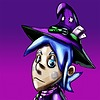 1337gamer15's avatar
