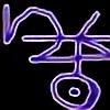 1337n00b's avatar