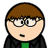 1337Salty's avatar