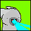 1337Squiddyboy's avatar