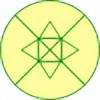 1337w0n's avatar
