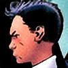 1337zombiez's avatar
