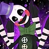 133alexander's avatar