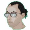 13496625's avatar