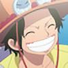 134EAN's avatar