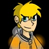 13521351232435435's avatar