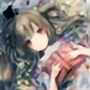 13616502126's avatar