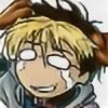 13671Onin's avatar
