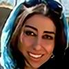 13681120's avatar