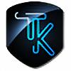 1375kiguru's avatar