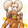 13899's avatar