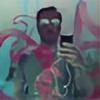 138beatsperminute's avatar