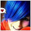 13ackup's avatar
