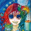 13amiera's avatar
