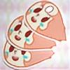 13anana's avatar
