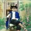 13archy's avatar
