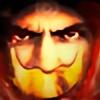 13arrio's avatar