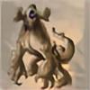 13art13's avatar