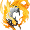 13AuraDragon's avatar
