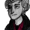 13blackhats's avatar