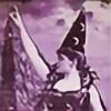 13celeste's avatar