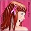 13Chrissy12's avatar