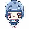 13clorinda's avatar