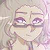 13Crazygir's avatar