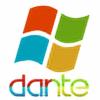 13DaNte's avatar