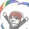 13dawn13's avatar