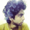 13deadman's avatar
