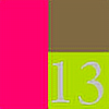 13deimos's avatar