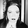 13devilgirl13's avatar