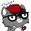 13dragonwings's avatar
