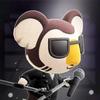 13eni's avatar