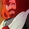 13essylu's avatar