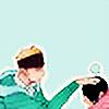 13hanatteshikon23's avatar