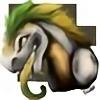 13Hum13's avatar