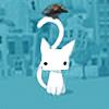 13iangel's avatar