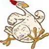 13illy's avatar