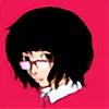 13irthday's avatar