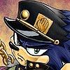 13legion13legion's avatar